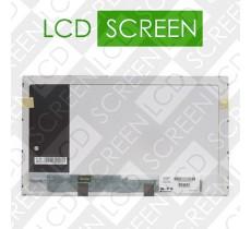 Матрица 17,3 LG LP173WD1 TP A1 LED (30 pin)