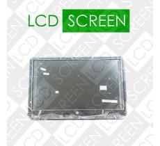Крышка дисплея в сборе для ноутбука HP (Envy M6-1000 series), black (без петель), 728670-010