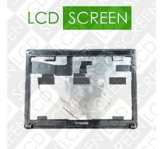 Крышка дисплея в сборе для ноутбука Lenovo (G430), black