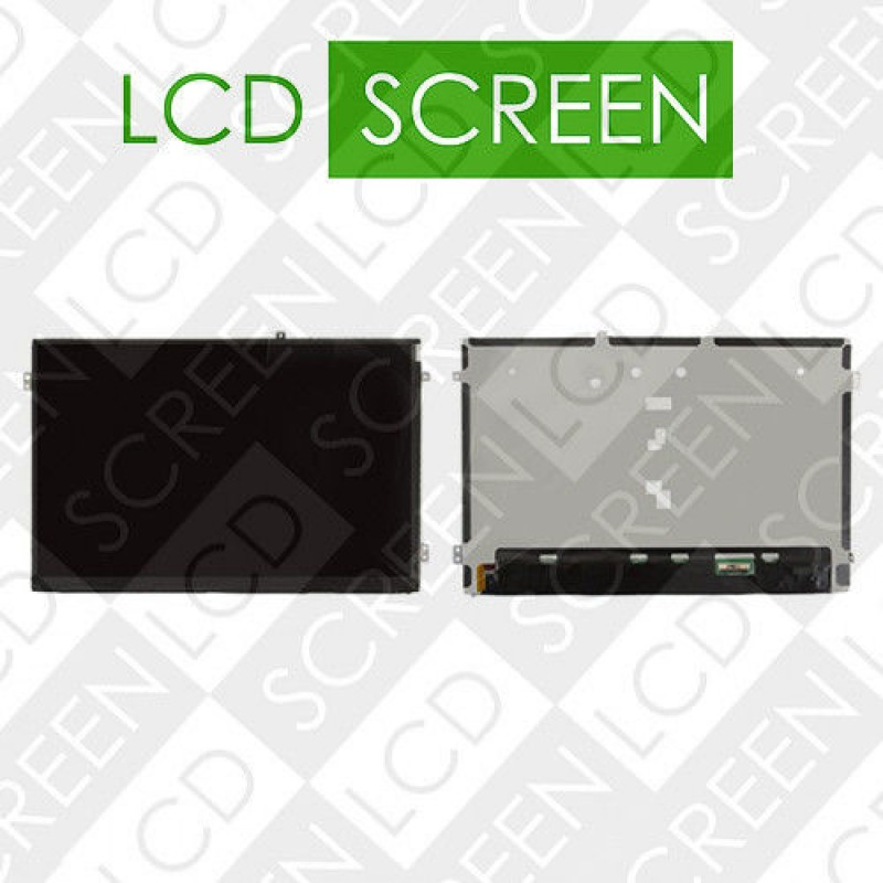 Дисплей для планшета 10,1 PiPo M9, HSD101PWW2