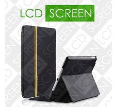 Чехол Devia для iPad Mini/Mini2/Mini3 Keen Black