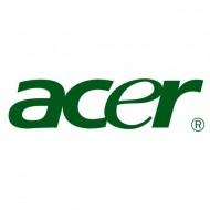 Корпусные детали для ноутбуков Acer