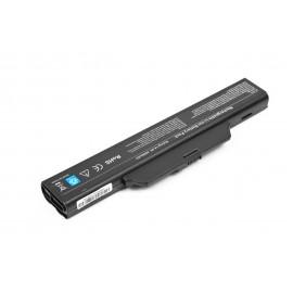 Батарея HP 6720s, 6730s, 6735s, 6820s, 6830s, HSTNN-IB52, 14,4V 4400mAh Black