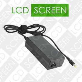 Зарядное устройство ACER 19V 3.42A