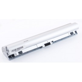 Батарея Sony VAIO VPCW Series, BPS18, BPL18, 10,8V 4800 mAh Silver