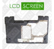 Нижняя крышка для ноутбука Lenovo (Z570, Z575), black, 31049311