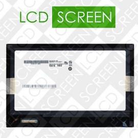 Дисплей для планшета 10,1 AUO B101EVN06.1