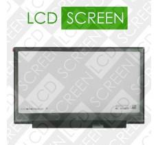 Матрица 14,0 LG LP140QH1-SPD2 LED SLIM