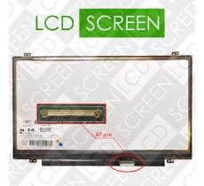 Матрица 14,0 LG LP140WH2 TL N1 LED SLIM