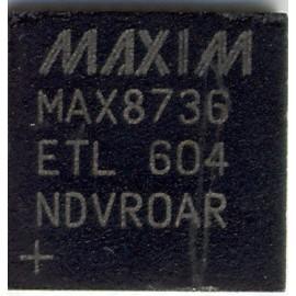 Maxim MAX8736E