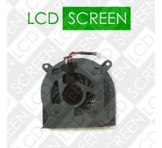 Вентилятор для ноутбука DELL LATITUDE E6400, E6410, E6500, E6510, M2400, M4400 (ZB0506PFV1-6A), кулер