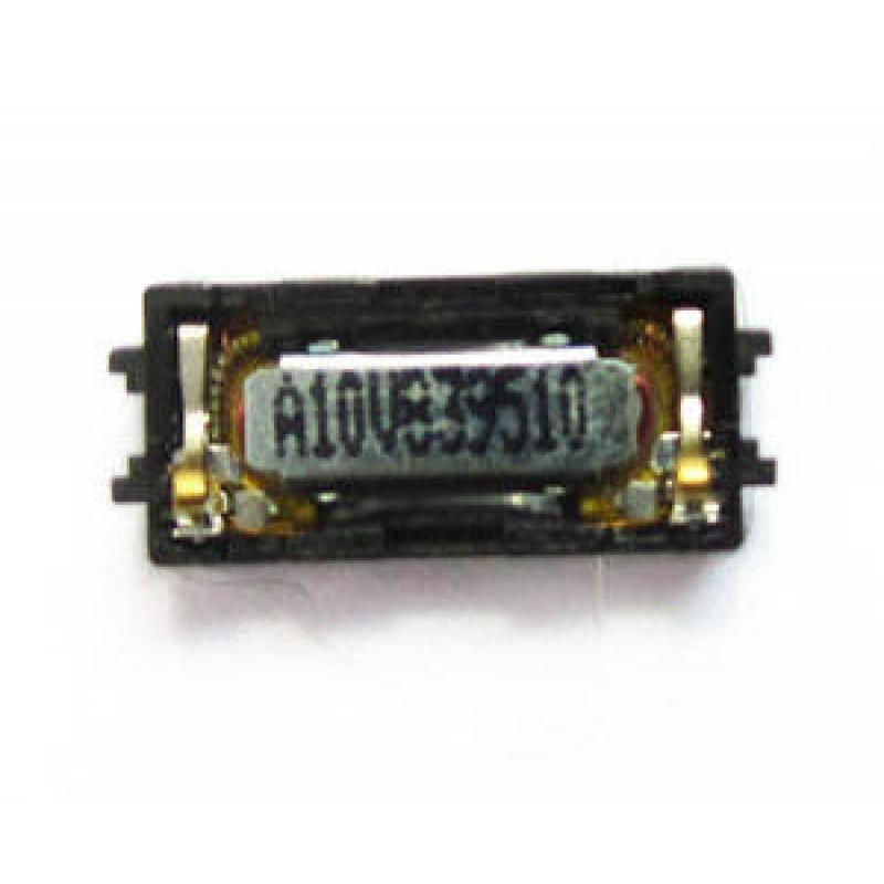 Earpiece Receiver parts for iPhone 3GS