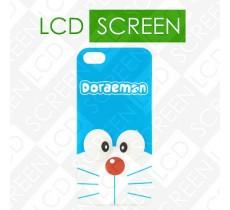 Чехол 3DCase для iPhone 5S - 3 (3DCS-3)