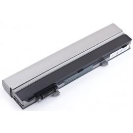 Батарея Dell Latitude E4300, 11,1V, 4800mAh, Black
