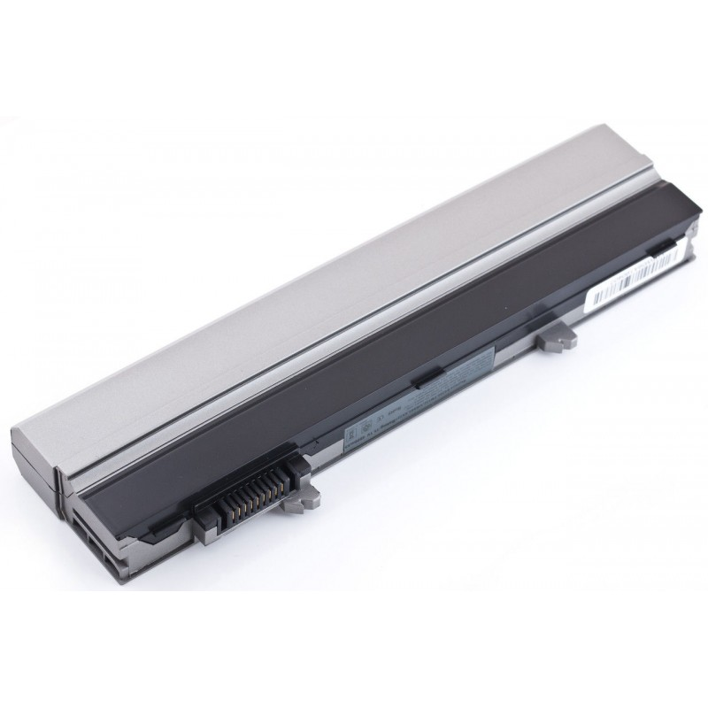 Батарея Dell Latitude E4300, 11,1V, 4800mAh, Black