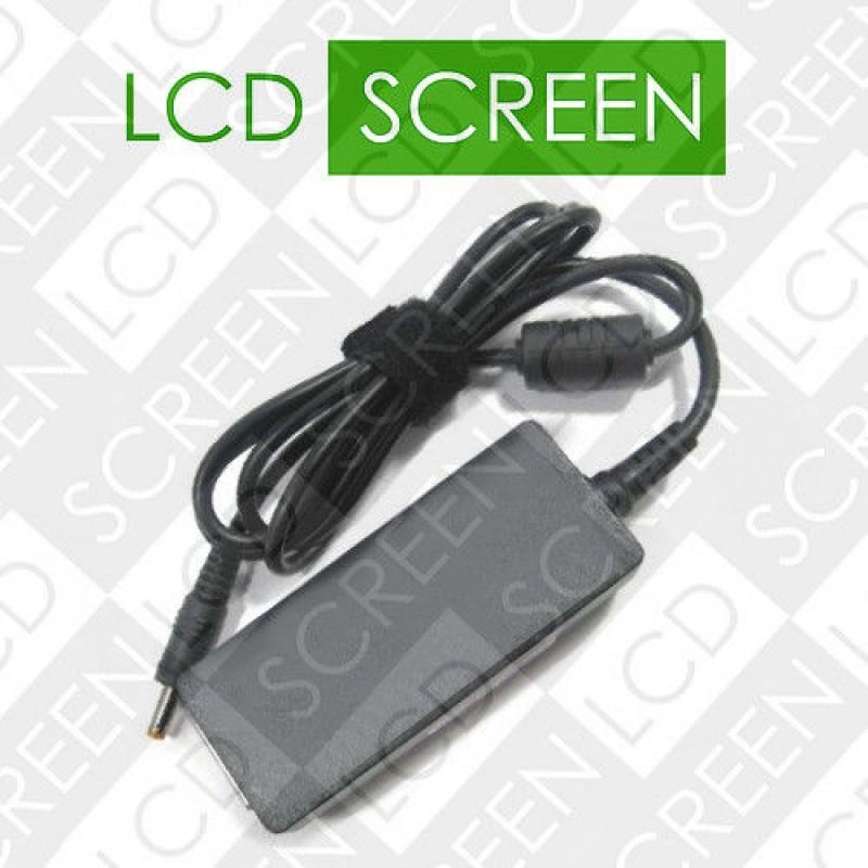 Адаптер питания HP 19V 1.58A 30W 4.0х1.7 mm