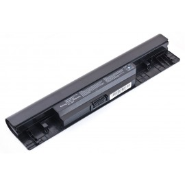 Батарея Dell Inspiron 14, 1464, 1564, 1764, 11,1V, 4400mAh, Black