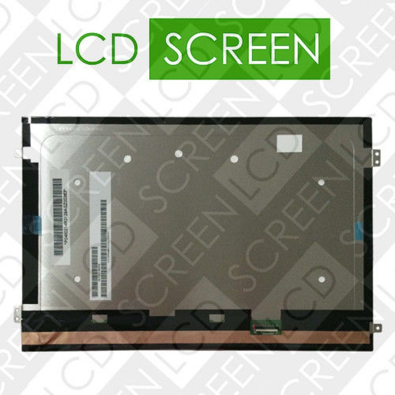 Дисплей для планшета Asus Transformer Pad Infinity TF701T LQ101R1SX03