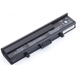 Батарея Dell XPS M1530, 11,1V 4400mAh Black