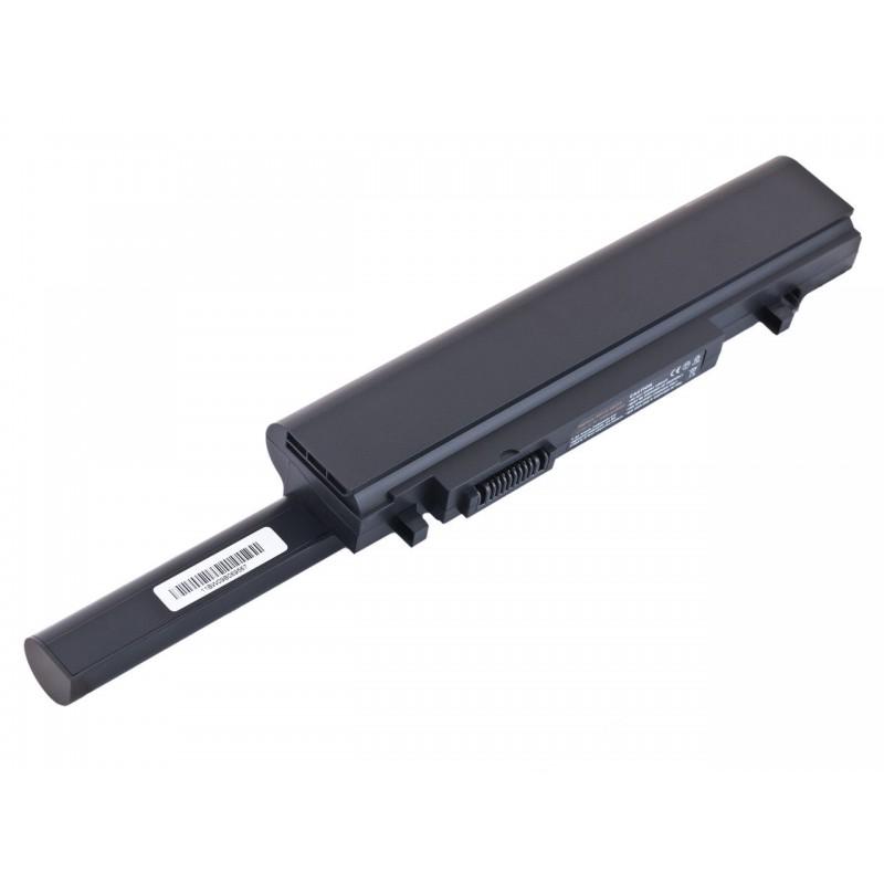 Батарея Dell Studio XPS 16, 1640, 1645, 1647, 11,1V 7200mAh Black