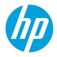 Корпусные детали для ноутбуков HP