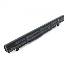 Батарея Asus X550C X550B X550V X550D X450C X450, 14,4V 2600mAh Black
