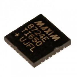 Maxim MAX8724E