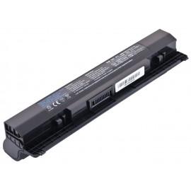 Батарея Dell Latitude 2100, 11,1V, 4400mAh, Black