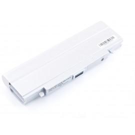 Батарея Samsung X15, X20, X25, X50, M40, M50, M55, M70, R50\R55, AA-PB0NC6B, 11,1V 7200mAh Silver