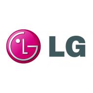 Вентиляторы для ноутбуков LG