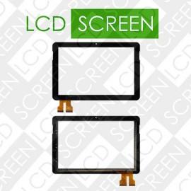 Тачскрин для планшетов China-Tablet PC 10,1; Vido N101,TPC-50181 V2.0, TPC-50181 V3.0, touch screen, сенсорный экран