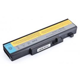 Батарея Lenovo IdeaPad Y430, L08S6D01, 11,1V 4400mAh Black