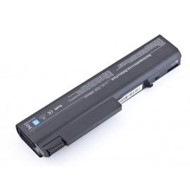 Батарея HP 6520s, 6530s, 6531s, 6535s, 6520, 6820s, 540, 541, 11,1V 4800mAh Black