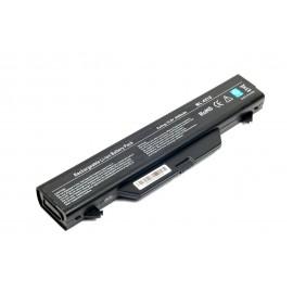 Батарея HP ProBook 4510s, 4515s, 4710s, HSTNN-OB89, 10,8V 4400mAh Black