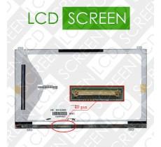 Матрица 14,0  Samsung LTN140AT21 LED SLIM