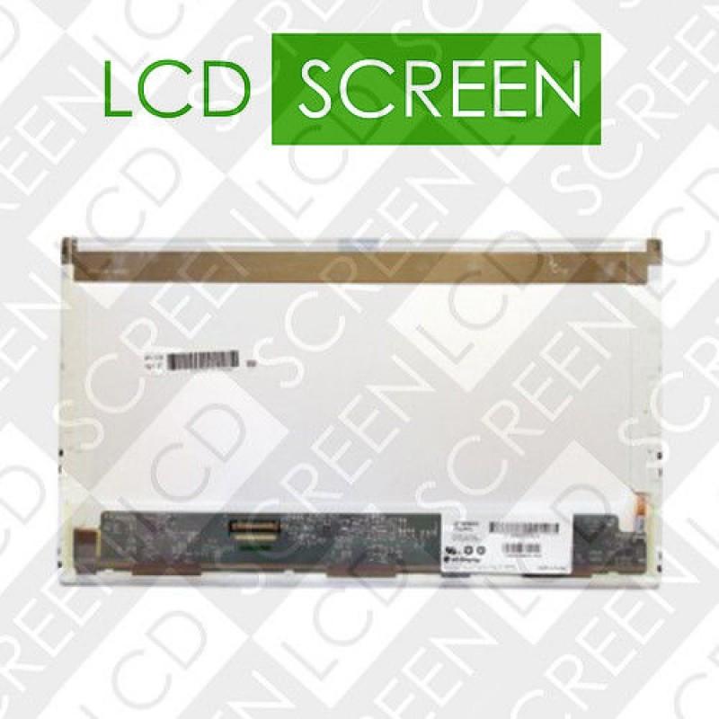 Матрица 15,6 LG LP156WH2 TL A1 LED