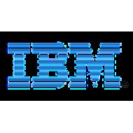 Батареи для ноутбуков IBM