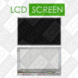 Дисплей для планшета 10,1 Acer Iconia Tab W500, B101EW05