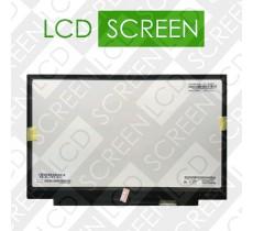 Матрица 14,0 LG-Philips LP140QH1-SPA1 LP140QH1-SPA2 LED SLIM ( LP140QH1 SPA1, LP140QH1 (SP) (A2) )