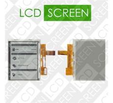 Дисплей ( экран, матрица ) для электронной книги 5 Sony PRS-350, LB050S01-RD02, LB050S01 - RD02 (800x600)