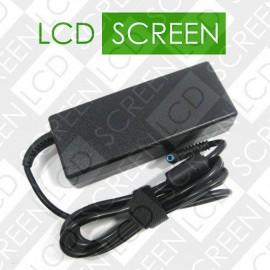 Зарядное устройство HP 19.5V 4.62A 90W 4.5*3.0