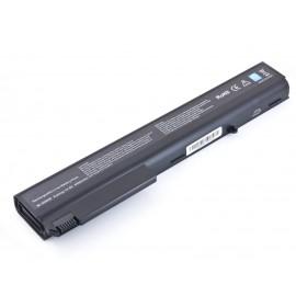 Батарея HP NX7400, NX8200, NX9420, HSTNN-DB06, HSTNN-LB30, 14,8V 4400mAh Black