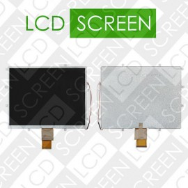 Дисплей для планшета China-Tablet PC 9,7, (210*166 мм), 50 pin, 9.7, (1024*768), TM097TDH01