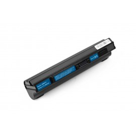 Батарея Acer Aspire One 531h, 751h, 11,1V 6600mAh Black