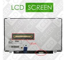 Матрица 14,0 LG LP140WH2 TL L1 LED SLIM