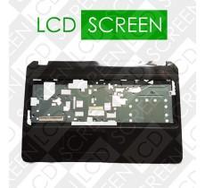 Верхняя крышка для ноутбука HP (Envy M6-1000 series), black, 705196-001