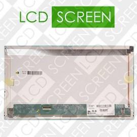 Матрица 15,6 LG  LP156WH2 TL QB LED