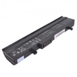 Батарея Asus Eee PC 1015, 1016, 1215, 11,1V 5200mAh Black