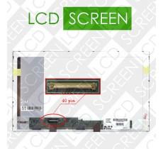Матрица 17,3 LG LP173WD1 TLG2 LED