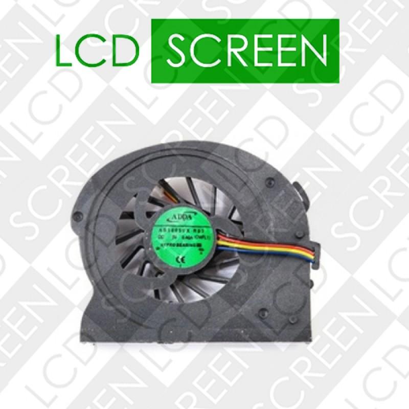 Вентилятор для ноутбука LENOVO IdeaPad Z360, Z365, кулер